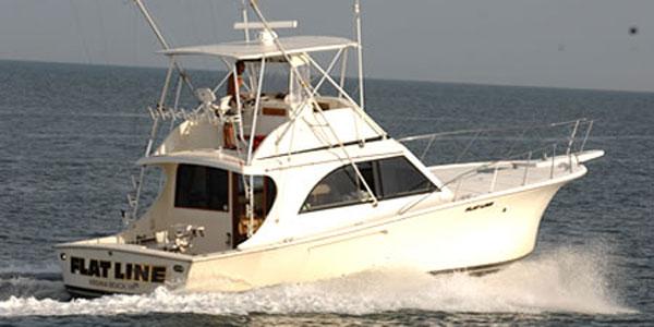 Virginia beach fishing charter tattoo design bild for Rudee inlet fishing